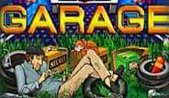 Игровой автомат Вулкан Garage