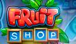 Fruit Shop в онлайн казино Вулкан