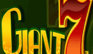 Giant 7